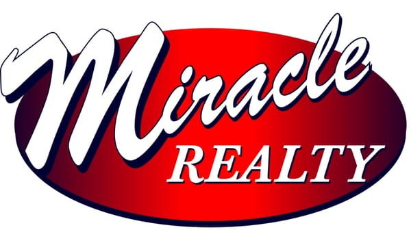 Revitalizing Miracle Reality