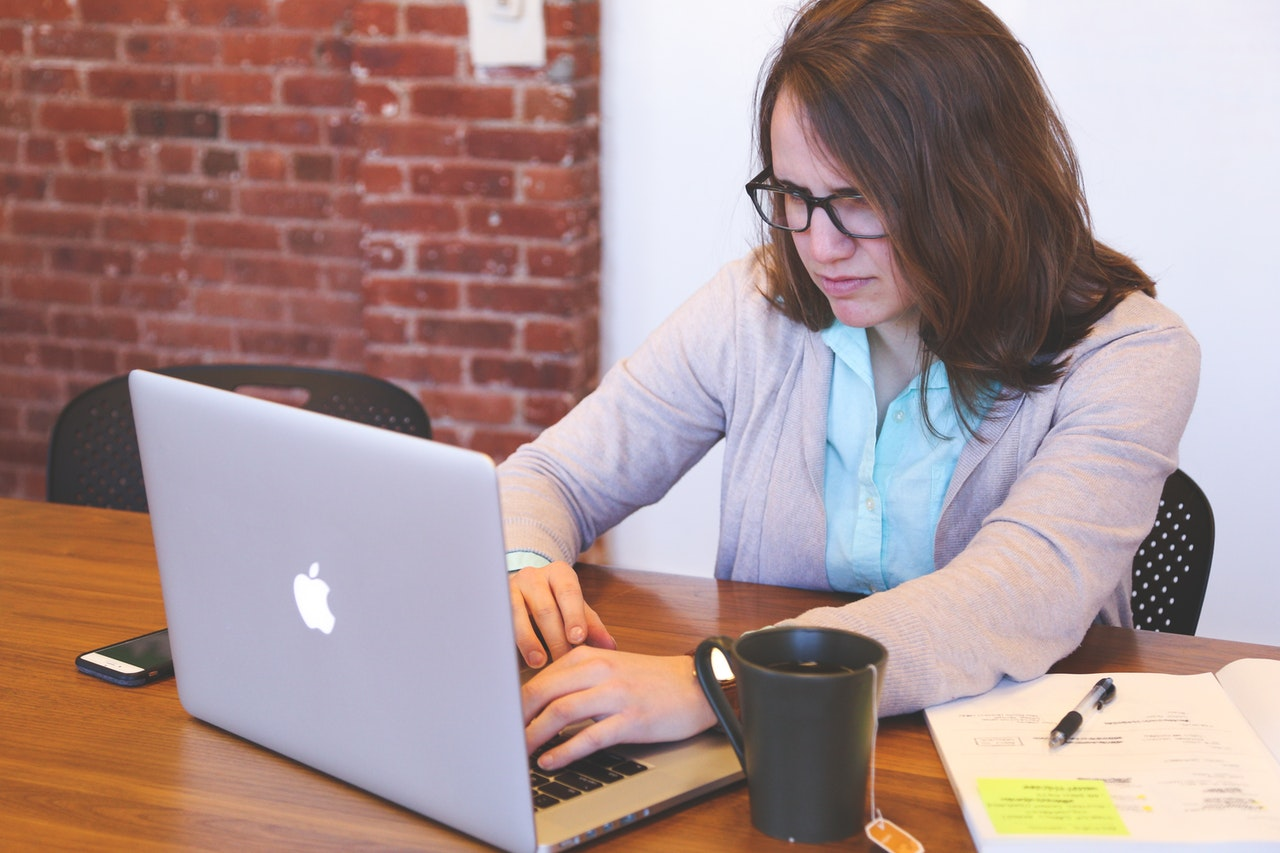 How to Email Prospects and Clients Based on Their Response