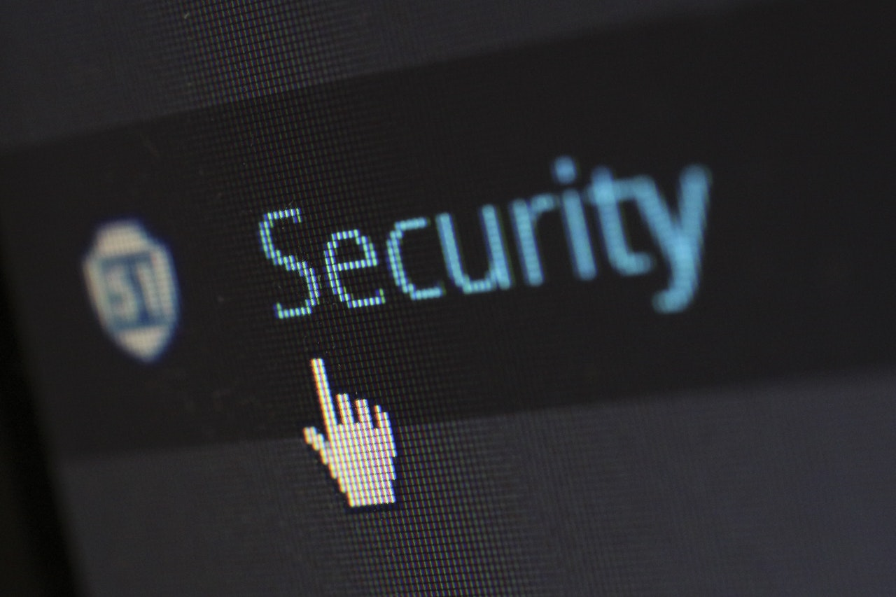 What are The Perks of Having Security Clearance?