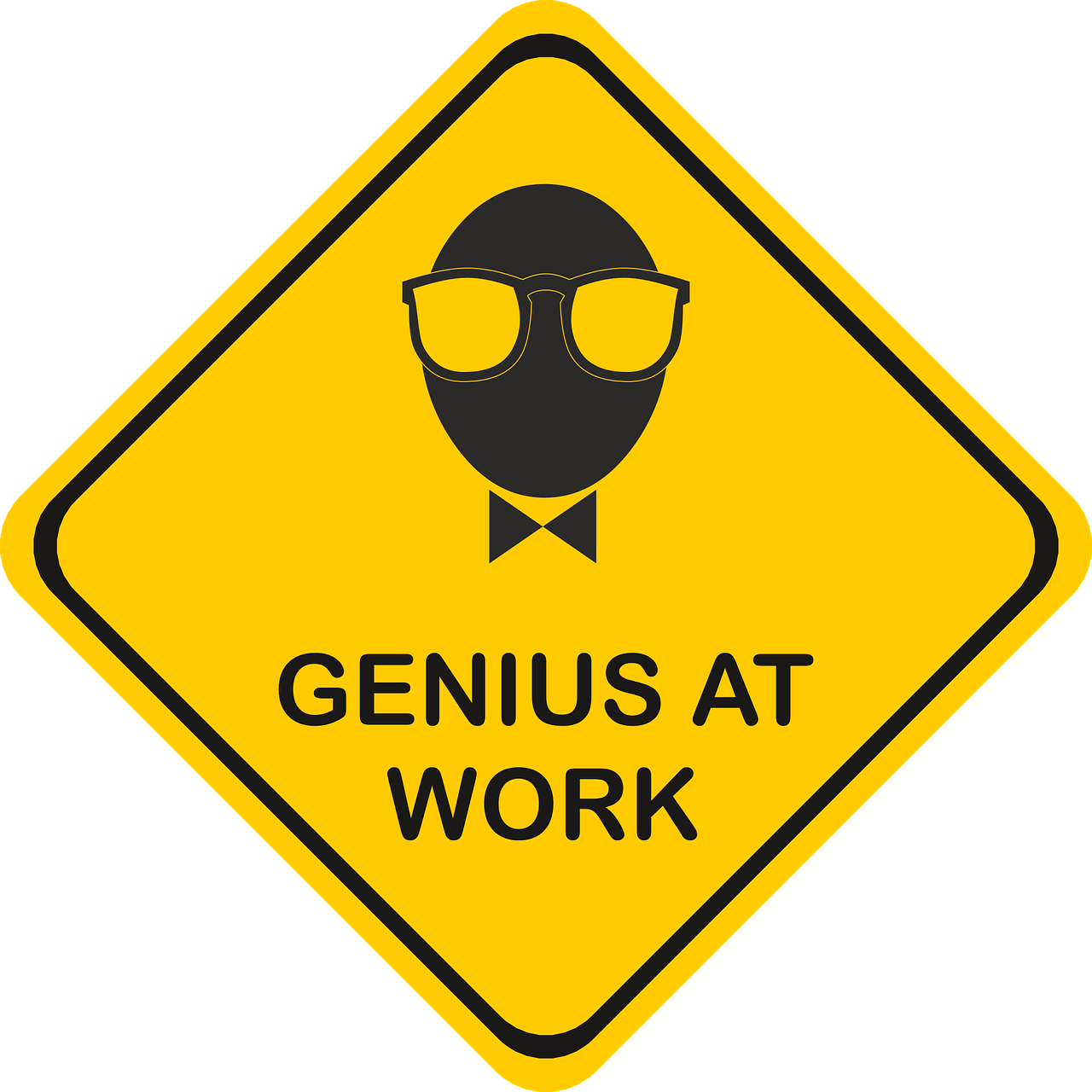 This image has an empty alt attribute; its file name is genius-4807154_1280-1024x1024.png