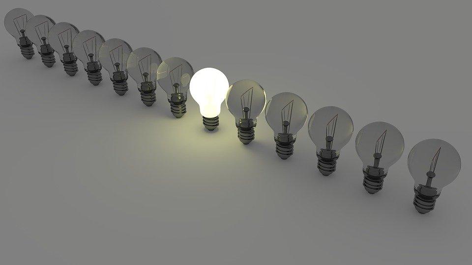 https://www.prosulum.com/wp-content/uploads/2020/09/light-bulbs-1125016_960_720.jpeg