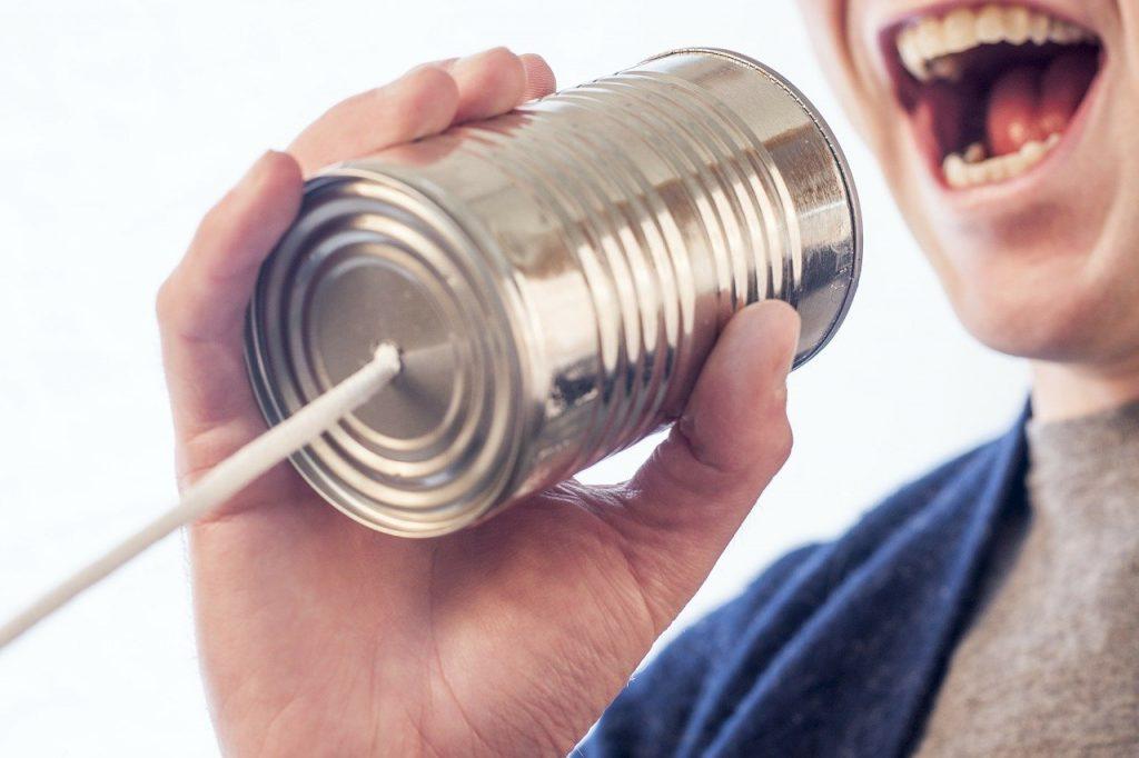 Delegate Tasks Effectively Through Clear Communication